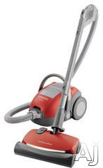 Electrolux Canister Vacuum Cleaner EL6988D