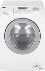 Maytag Front Load Washer MAH8700AW