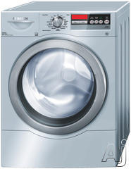 Bosch Front Load Washer WFVC844
