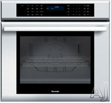 "Thermador 30"" 30"" Electric Wall Oven ME301E"