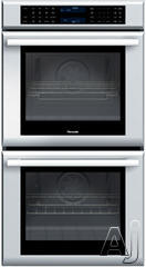 "Thermador 27"" 27"" Electric Wall Oven MED272E"