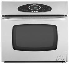 "Maytag 30"" 30"" Single Electric Wall Oven MEW5530DD"