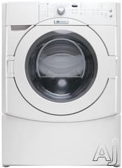 Maytag Front Load Washer MFW9600SQ