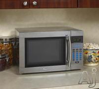 "Avanti 18"" Counter Top Microwave MO699SST1"