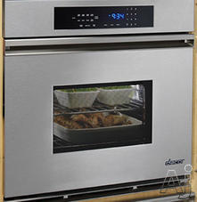 "Dacor 30"" 30"" Electric Wall Oven MORS130"