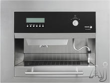 "Fagor 23"" Built-in Coffee System MQCA10US"