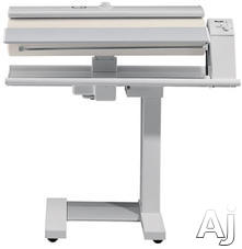 Miele Ironing Center B990E