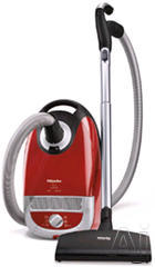 Miele S5 Canister Vacuum Cleaner S5281LIBRA