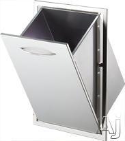 OCI Trash & Towel Dispenser OCISSTC26X18