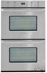 "Fisher & Paykel 30"" 30"" Electric Wall Oven OD302"