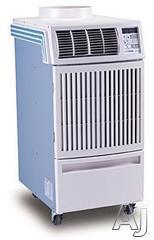 Movincool 16800 BTU Portable Air Conditioner OP18