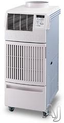 Movincool 23300 BTU Portable Air Conditioner OP24