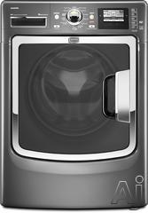 Maytag Maxima 4.3 Cu. Ft. Front Load Washer MHW9000Y