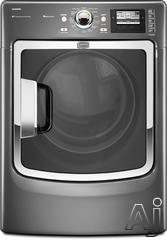 Maytag Front Load Electric Dryer MED9000Y
