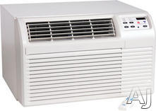 Amana 11800 BTU Wall Air Conditioner PBC123E00BX