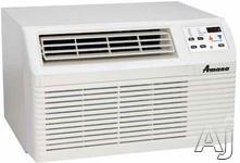 Amana 9300 BTU Wall Air Conditioner PBC092G00CB