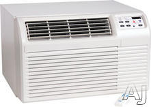 Amana 9000 BTU Wall Air Conditioner PBH092E12AXAA