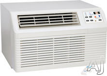 Amana 11800 BTU Wall Air Conditioner PBE123E35BX
