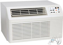 Amana 9000 BTU Wall Air Conditioner PBH093E35BX