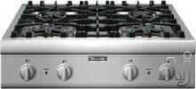 "Thermador Professional 30"" Gas Rangetop PCG304E"