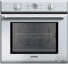 "Thermador 30"" 30"" Electric Wall Oven PO301"