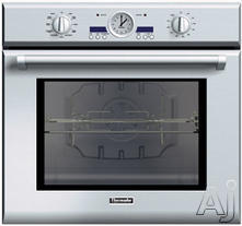 "Thermador Professional 30"" Single Electric Wall Oven POD301"