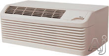 Amana DigiSmart 11,500 BTU Packaged Terminal Air Conditioner PTH123E35AXXX