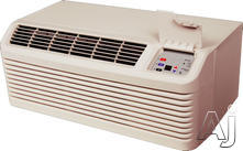 Amana 9000 BTU Wall Air Conditioner PTH093G25CXXX