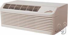 Amana DigiSmart 7,600 BTU Packaged Terminal Air Conditioner PTH073G35AXXX