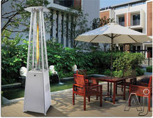 Napoleon Bellagio Series Patio Heater PTH31GTSSP