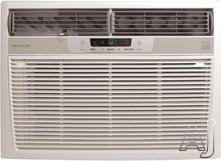 Frigidaire 22000 BTU Window / Wall Air Conditioner FRA226ST2