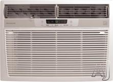 Frigidaire 22,000 BTU Window / Wall Air Conditioner FRA226ST2