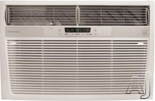 Frigidaire 28,500 BTU Window / Wall Air Conditioner FRA296ST2