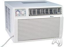 Amana 9,300 BTU Window / Wall Air Conditioner AE093B35MB