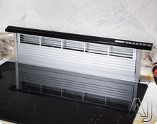 "Dacor Renaissance 36"" Downdraft Ventilation System RV36X"