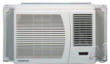 Friedrich 14500 BTU Window / Wall Air Conditioner CP14E10