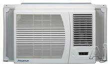 Friedrich CP 14,500 BTU Window / Wall Air Conditioner CP14E10