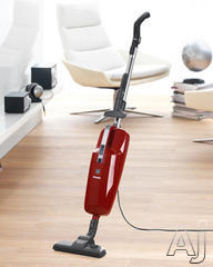 Miele S1 Quickstep Stick Vacuum Cleaner S194