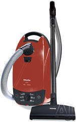 Miele S5 Canister Vacuum Cleaner S514DIRECTCONNECT