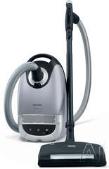 Miele Canister Vacuum Cleaner S5981CAPRICORNSEB236