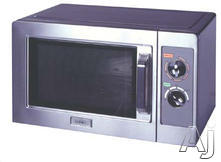 """Summit 21"""" Counter Top Microwave SCM850"""