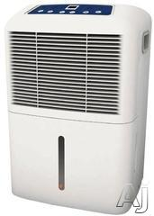 Sunpentown Dehumidifier SD60E