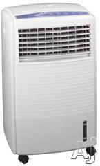 Sunpentown Air Cooler SF609