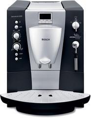 "Bosch Benvenuto 14"" Countertop Coffee System TCA6301UC"