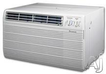 Friedrich 10000 BTU Wall Air Conditioner UE10A33B