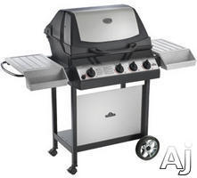 Napoleon Freestanding Barbecue Grill U405RB3