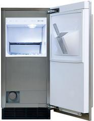 Sub-Zero Built In Ice Maker UC15I