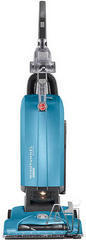 Hoover Upright Vacuum Cleaner UH30300