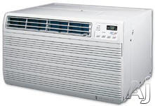 Friedrich 8000 BTU Wall Air Conditioner US08C10