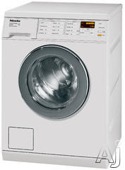 Miele Front Load Washer W3037